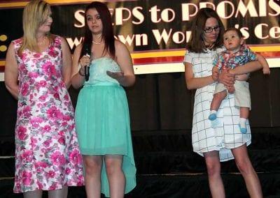 Family Help Amarillo DWC