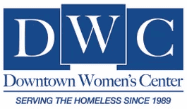 Downtown Women's Center - Amarillo, Texas