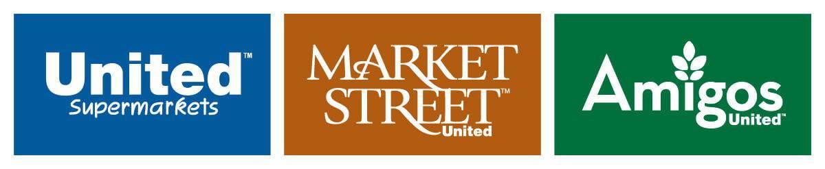 United Market Street Amigos