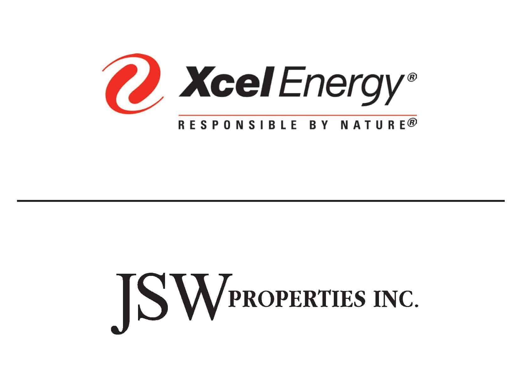 Xcel Energy and JSW Properties