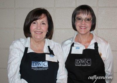 DWC2019-23