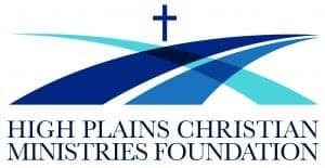 High Plains Christian Ministries Foundation