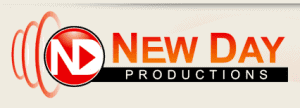 New Day Productions